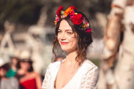 Wedding Claralex Final-351