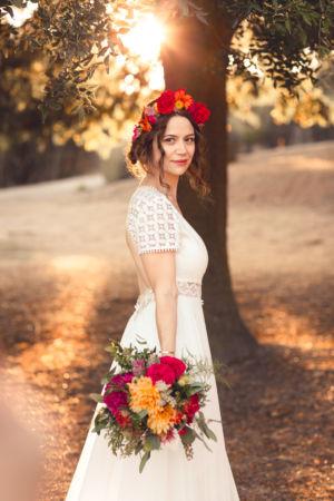 Wedding Claralex Final-445