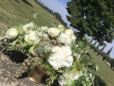 Copie-121 Centre-de-table-bas-mariage-jardindarums-karine-br