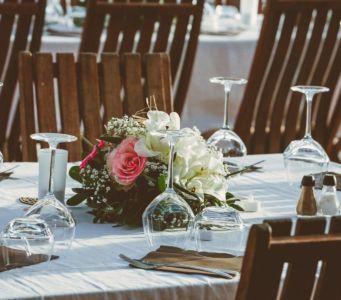 Copie-136 Centre-de-table-bas-mariage-jardindarums-karine-br