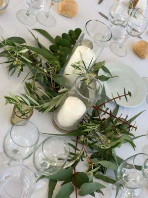 Copie-138 Centre-de-table-bas-mariage-jardindarums-karine-br