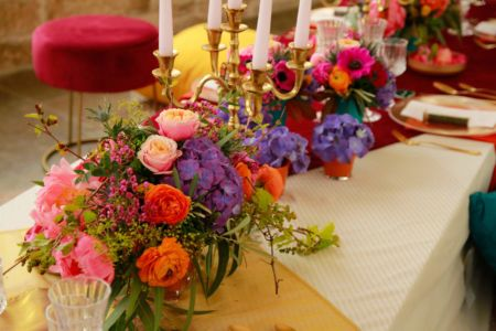 Copie-142 Centre-de-table-bas-mariage-jardindarums-karine-br
