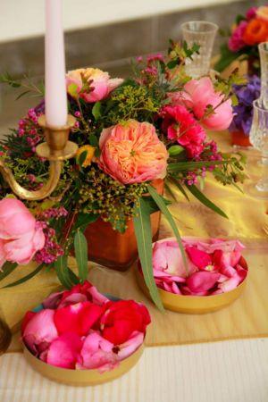 Copie-146 Centre-de-table-bas-mariage-jardindarums-karine-br