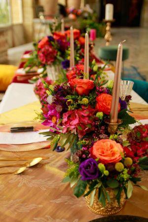 Copie-148 Centre-de-table-bas-mariage-jardindarums-karine-br