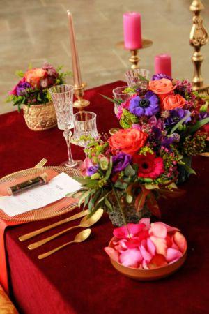 Copie-154 Centre-de-table-bas-mariage-jardindarums-karine-br