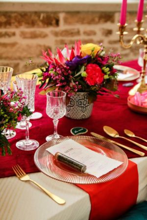 Copie-168 Centre-de-table-bas-mariage-jardindarums-karine-br