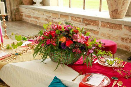 Copie-170 Centre-de-table-bas-mariage-jardindarums-karine-br