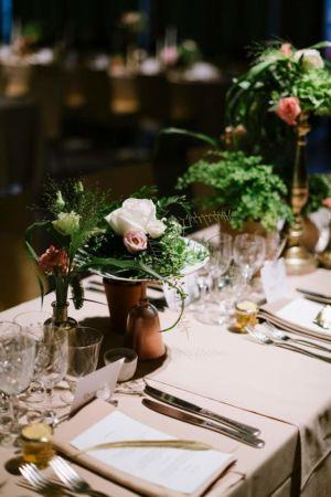 Copie-276 Centre-de-table-bas-mariage-jardindarums-karine-br