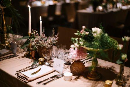 Copie-283 Centre-de-table-bas-mariage-jardindarums-karine-br