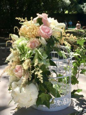 Copie-286 Centre-de-table-bas-mariage-jardindarums-karine-br