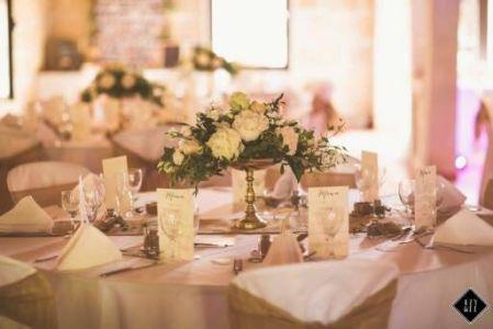 Copie-292 Centre-de-table-bas-mariage-jardindarums-karine-br