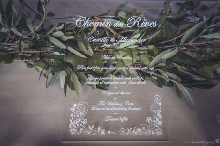 Copie-299 Centre-de-table-bas-mariage-jardindarums-karine-br