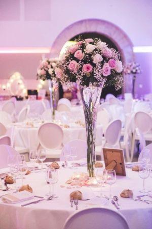 Copie-29 Centre-de-table-haut-mariage-jardindarums-karine-b