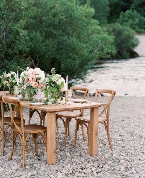 Copie-315 Centre-de-table-bas-mariage-jardindarums-karine-br