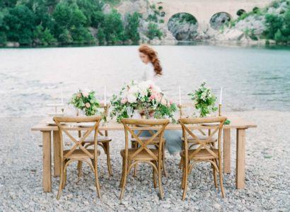 Copie-316 Centre-de-table-bas-mariage-jardindarums-karine-br