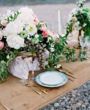 Copie-317 Centre-de-table-bas-mariage-jardindarums-karine-br