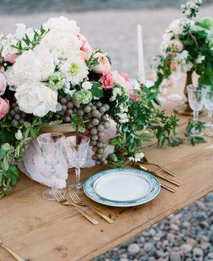 Copie-318 Centre-de-table-bas-mariage-jardindarums-karine-br