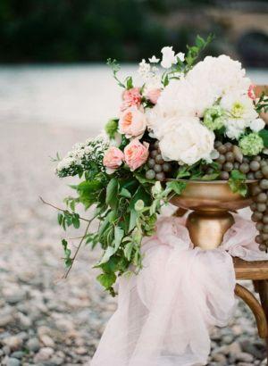 Copie-319 Centre-de-table-bas-mariage-jardindarums-karine-br
