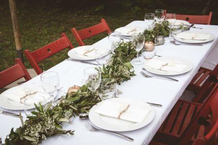 Copie-322 Centre-de-table-bas-mariage-jardindarums-karine-br