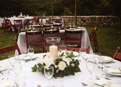 Copie-323 Centre-de-table-bas-mariage-jardindarums-karine-br