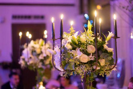 Copie-35 Centre-de-table-bas-mariage-jardindarums-karine-br