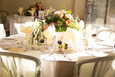 Copie-37 Centre-de-table-bas-mariage-jardindarums-karine-br