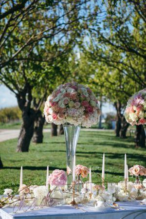 Copie-46 Centre-de-table-bas-mariage-jardindarums-karine-br
