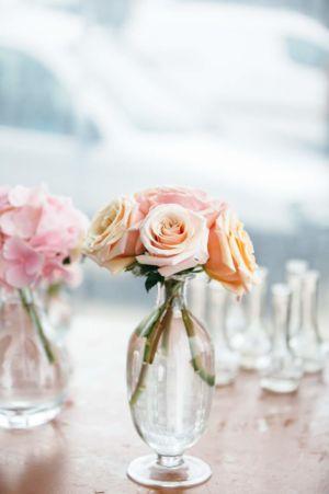 Copie-56 Centre-de-table-bas-mariage-jardindarums-karine-br