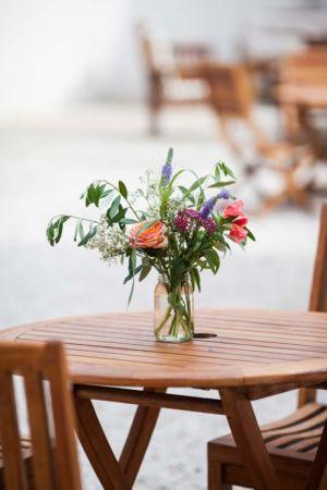 Copie-59 Centre-de-table-bas-mariage-jardindarums-karine-br