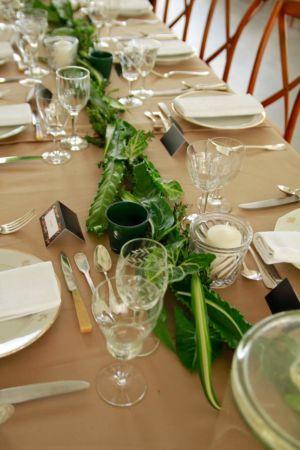 Copie-5 Centre-de-table-bas-mariage-jardindarums-karine-br