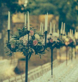 Copie-5 Centre-de-table-haut-mariage-jardindarums-karine-b