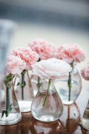 Copie-60 Centre-de-table-bas-mariage-jardindarums-karine-br
