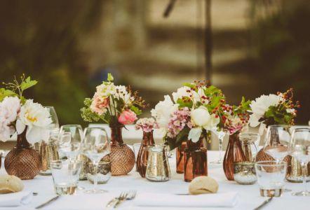 Copie-65 Centre-de-table-bas-mariage-jardindarums-karine-br