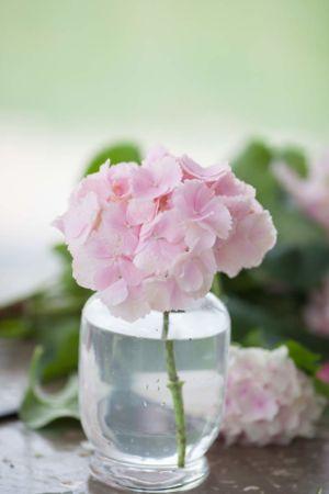 Copie-66 Centre-de-table-bas-mariage-jardindarums-karine-br