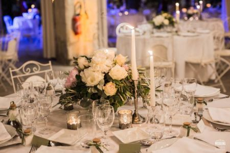 Copie-71 Centre-de-table-bas-mariage-jardindarums-karine-br