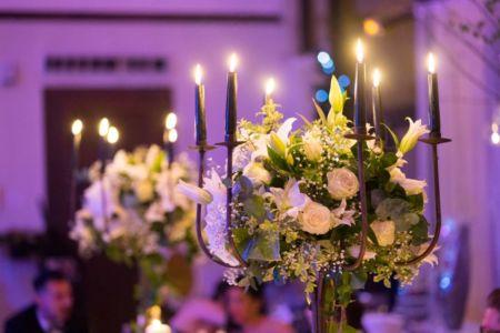 Copie-77 Centre-de-table-haut-mariage-jardindarums-karine-b