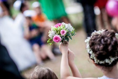 Bouquet-demoiselle-honneur-5