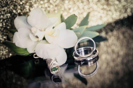 Bouquetdemoisellehonneur011
