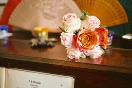Bouquetdemoisellehonneur2766
