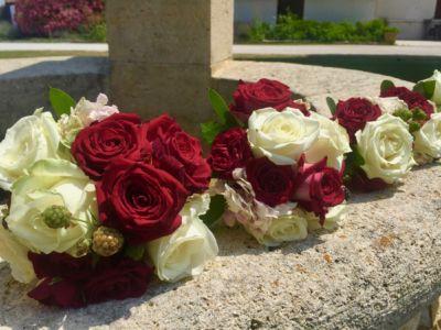 Bouquetdemoisellehonneur4861