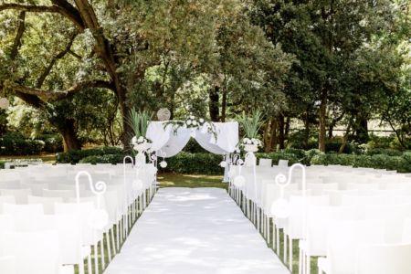 Ceremonie-0006
