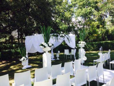 Ceremonie-0014