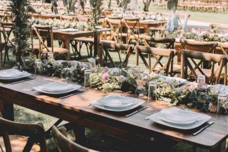 Ceremonie-mariage-centre-table-domaine-moures-103