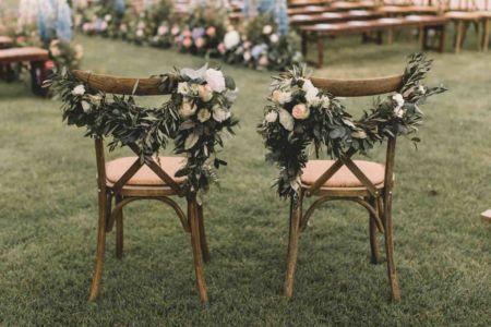 Ceremonie-mariage-centre-table-domaine-moures-136