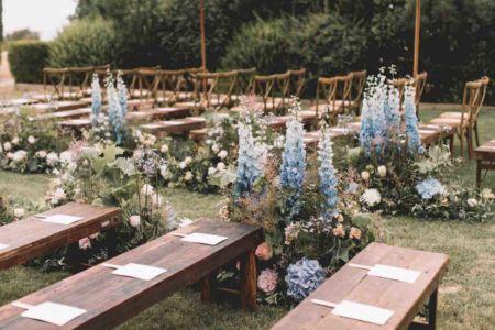 Ceremonie-mariage-centre-table-domaine-moures-143