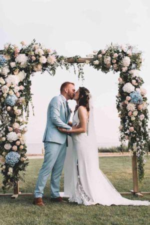Ceremonie-mariage-centre-table-domaine-moures-148