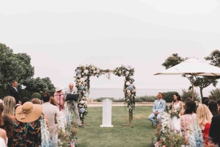 Ceremonie-mariage-centre-table-domaine-moures-152
