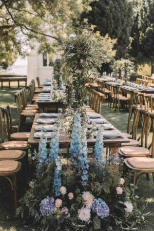 Ceremonie-mariage-centre-table-domaine-moures-90