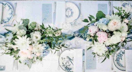 Jardin-arums-chateau-de-flaugergues-mariage-fleuriste-149