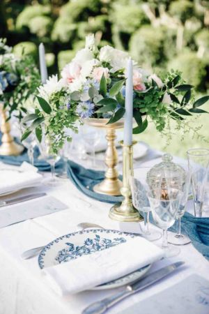 Jardin-arums-chateau-de-flaugergues-mariage-fleuriste-152